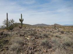 Photo of 0 E Honda Bow Road, Lot -, New River, AZ 85087 (MLS # 5750566)