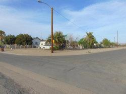 Photo of 401 S D Street, Lot 1, Eloy, AZ 85131 (MLS # 5750595)