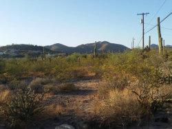Photo of 48XXX N 7th Avenue, Lot 1, New River, AZ 85087 (MLS # 5750913)