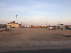 Photo of 12026 W Thunderbird Road, Lot 7, El Mirage, AZ 85335 (MLS # 5751017)