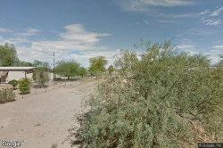 Photo of 3210 W Vaquero Drive, Lot 18, Eloy, AZ 85131 (MLS # 5751332)