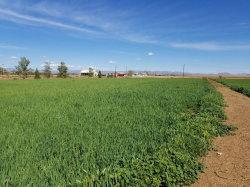 Photo of 27516 N Cooper Road, Lot 0, Florence, AZ 85132 (MLS # 5751369)