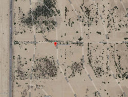 Photo of 6825 W Charleston Road, Lot 14, Eloy, AZ 85131 (MLS # 5752454)