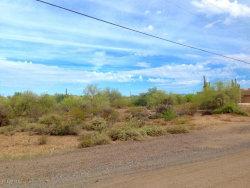 Photo of 36502 N 26th Street, Lot 4, Cave Creek, AZ 85331 (MLS # 5752472)