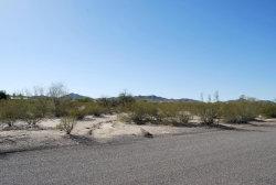 Photo of 0 N Scott Drive, Lot -, Casa Grande, AZ 85122 (MLS # 5753158)