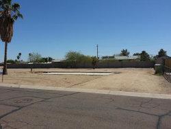 Photo of 6913 W Linda Sue Lane, Lot 720, Peoria, AZ 85382 (MLS # 5753293)