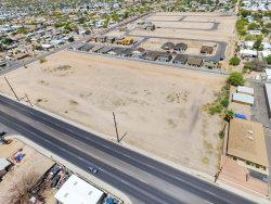 Photo of 0 W Superstition Boulevard, Lot -, Apache Junction, AZ 85120 (MLS # 5753671)