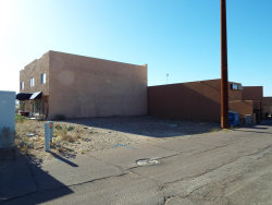 Photo of 15012 N Ivory Drive, Lot 18, Fountain Hills, AZ 85268 (MLS # 5754614)
