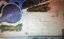 Photo of 4571 E Breeze Court, Lot 27, Gilbert, AZ 85298 (MLS # 5754775)