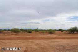 Photo of 0 E Gecko Ranch Road, Lot -, Florence, AZ 85132 (MLS # 5754784)
