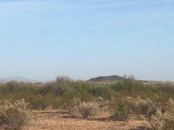Photo of 394xx S 394th Avenue, Lot '-', Tonopah, AZ 85354 (MLS # 5754920)
