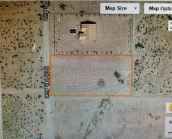 Photo of 0000 W 377 Avenue, Lot 0000, Buckeye, AZ 85326 (MLS # 5754924)