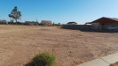 Photo of 9793 W Camelia Drive, Lot 2196, Arizona City, AZ 85123 (MLS # 5755046)