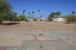 Photo of 134 N Mountain Road, Lot 0, Apache Junction, AZ 85120 (MLS # 5755835)