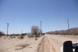 Photo of 5157 N Branding Iron Road, Lot 7, Maricopa, AZ 85139 (MLS # 5762105)