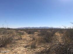 Photo of 0 N 259th Avenue, Lot -, Wittmann, AZ 85361 (MLS # 5762781)