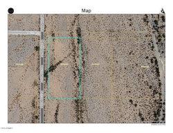 Photo of 9098 W Vista Avenue, Lot 4, Gila Bend, AZ 85337 (MLS # 5764002)