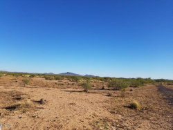 Photo of 0 Hwy 60 -476th --, Lot 0, Wickenburg, AZ 85390 (MLS # 5765094)