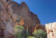 Photo of 5235 E San Juan Avenue, Lot 35, Paradise Valley, AZ 85253 (MLS # 5765632)