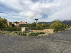 Photo of 8512 N 192nd Avenue, Lot 53, Waddell, AZ 85355 (MLS # 5765809)