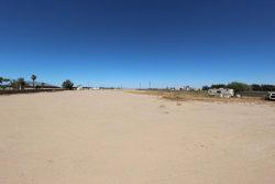 Photo of 49661 W Peters And Nall Road, Lot 39, Maricopa, AZ 85139 (MLS # 5765968)