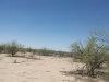 Photo of 0 S Hollinger Road, Lot -, Casa Grande, AZ 85193 (MLS # 5766758)