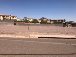 Photo of 6555 N 39th Way, Lot 40, Paradise Valley, AZ 85253 (MLS # 5767069)