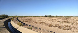 Photo of 31629 W Arabian Horse Road, Lot -, Casa Grande, AZ 85193 (MLS # 5767669)