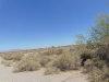 Photo of 6240 W Spring Circle, Lot 25, Eloy, AZ 85131 (MLS # 5768071)