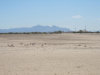 Photo of 3325 N Mateo Drive, Lot 6, Eloy, AZ 85131 (MLS # 5768176)