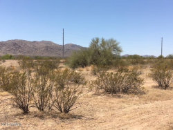 Photo of 0 N Landfill Road, Lot -, Surprise, AZ 85374 (MLS # 5768398)