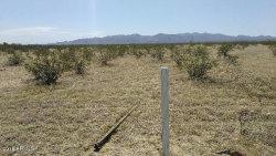 Photo of 22907 W Cavedale Drive, Lot F,H,G,J, Wittmann, AZ 85361 (MLS # 5768936)