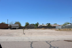 Photo of 577 W 13th Street, Lot 44, Florence, AZ 85132 (MLS # 5769153)