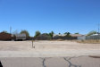 Photo of 577 W 13th Street, Lot 44, Florence, AZ 85132 (MLS # 5769153)