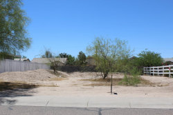 Photo of 631 W 13th Street, Lot 48, Florence, AZ 85132 (MLS # 5769164)