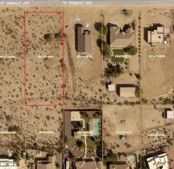 Photo of 20011 W Missouri Street, Lot 271, Litchfield Park, AZ 85340 (MLS # 5769605)