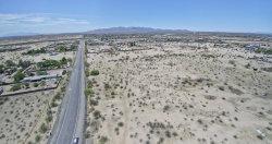 Photo of XXXX N 203rd Avenue, Lot -, Wittmann, AZ 85361 (MLS # 5769658)