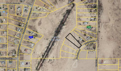 Photo of 0 N Lakeview Drive, Lot 89, Casa Grande, AZ 85194 (MLS # 5769692)
