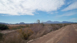 Photo of 000000 W Marsh Road, Lot -, Casa Grande, AZ 85193 (MLS # 5769737)