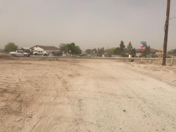 Photo of 0 E Riggs Road, Lot 0, Queen Creek, AZ 85142 (MLS # 5769795)