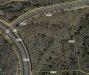 Photo of 14345 E Prairie Dog Trail, Lot 4, Fountain Hills, AZ 85268 (MLS # 5770010)