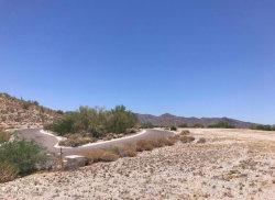 Photo of 3489 N Mountain Cove Place, Lot 65, Buckeye, AZ 85396 (MLS # 5770108)