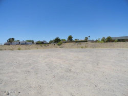 Photo of 2104 W Wickenburg Way, Lot 0, Wickenburg, AZ 85390 (MLS # 5770199)