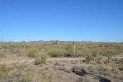Photo of 0 W Rolling Rock Drive, Lot -, Morristown, AZ 85342 (MLS # 5770249)