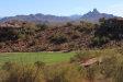 Photo of 9823 N Four Peaks Way, Lot 16, Fountain Hills, AZ 85268 (MLS # 5770250)