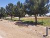 Photo of 10775 N 125th Avenue, Lot 102, El Mirage, AZ 85335 (MLS # 5770757)