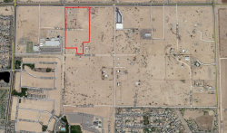Photo of 41011 W Honeycutt Road, Lot -, Maricopa, AZ 85138 (MLS # 5770768)