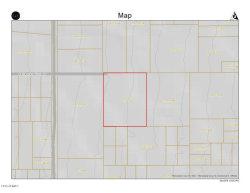 Photo of 28808 N 165th Street, Lot 1, Scottsdale, AZ 85262 (MLS # 5770919)