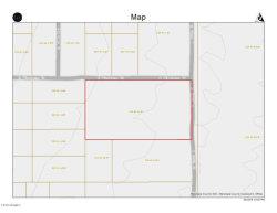 Photo of 30100 N 156th Street, Lot 1, Scottsdale, AZ 85262 (MLS # 5770924)