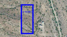 Photo of 0 W Vivian Pl 10g Place, Lot 10G, Queen Creek, AZ 85142 (MLS # 5771208)